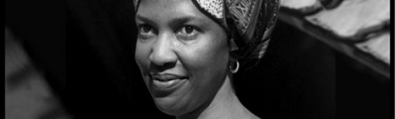 Canonization cause for Sister Thea Bowman approved
